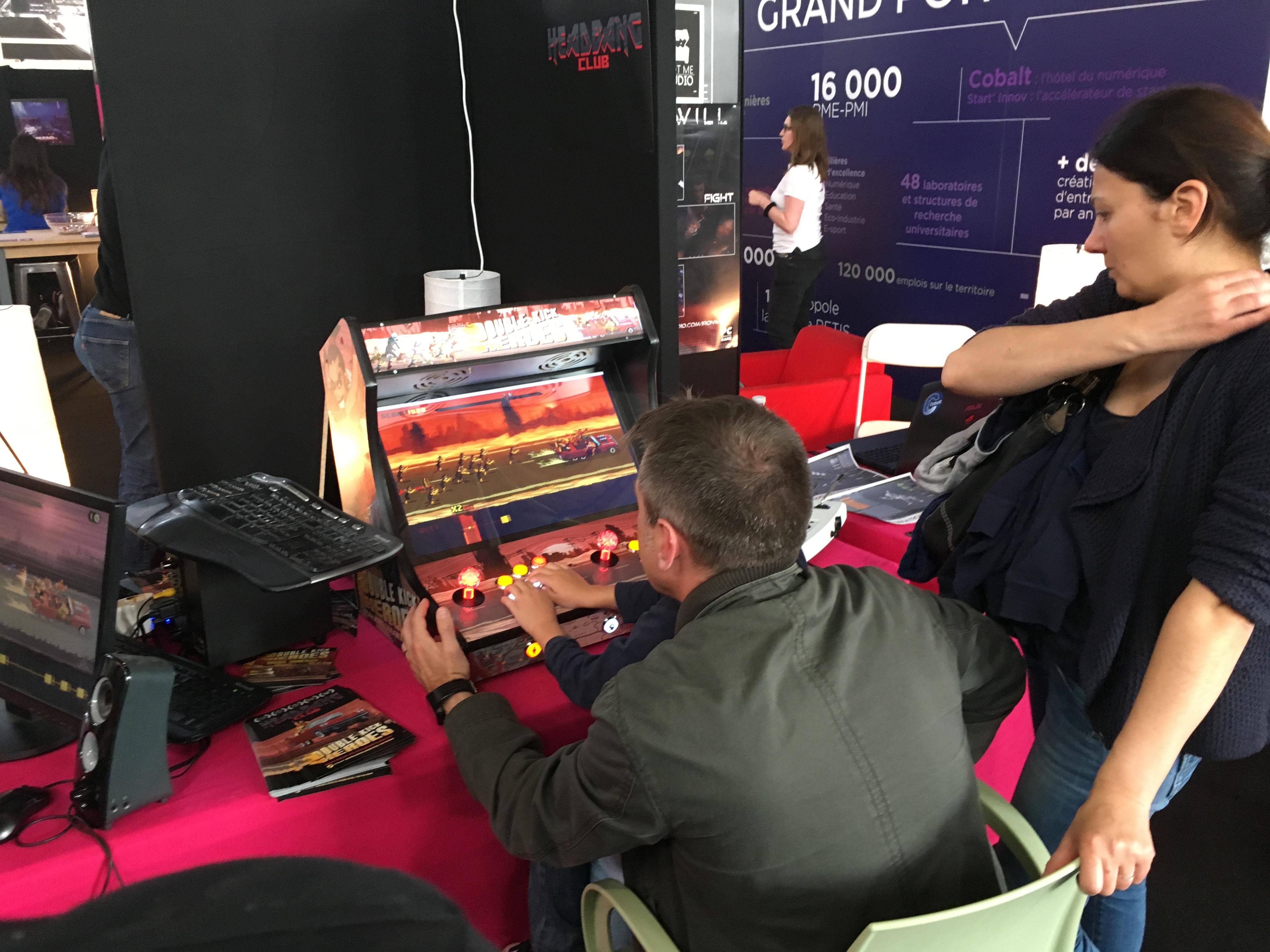 arcade-jeux